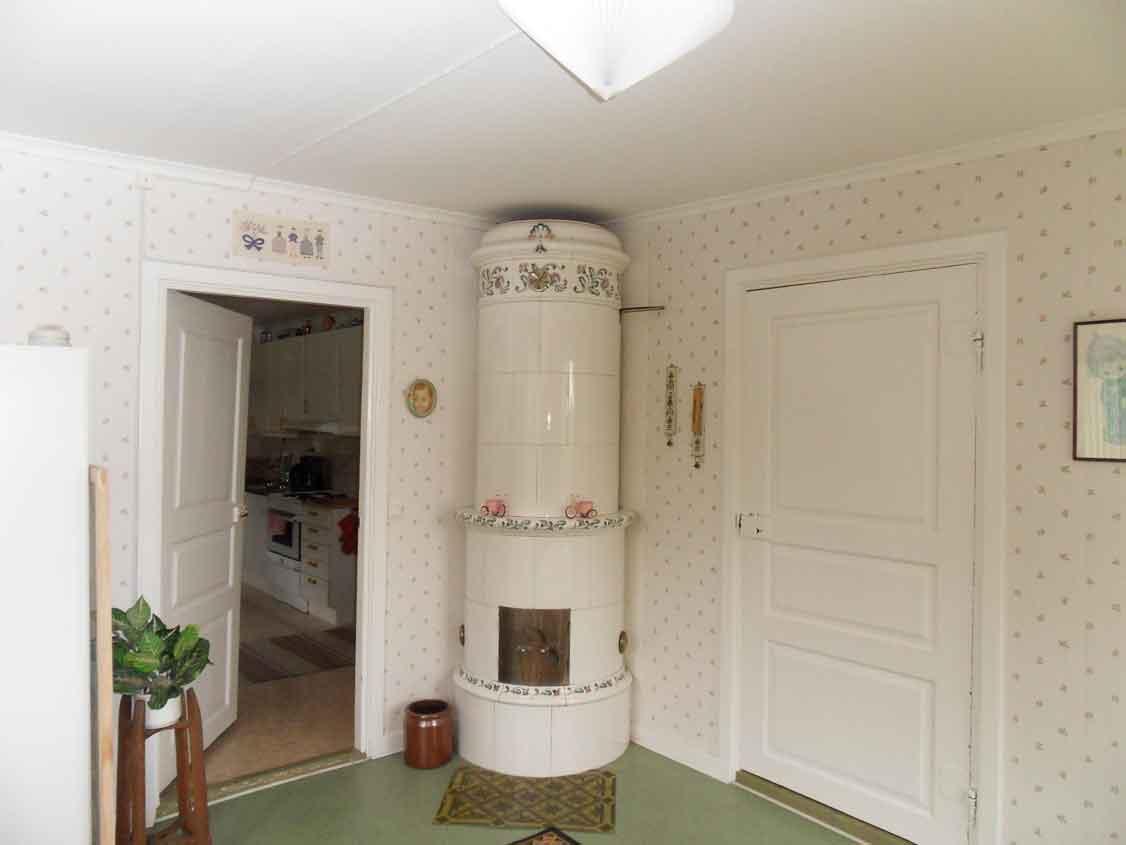 ferienhaus am see snen almen urshult tingsryd smaland schweden. Black Bedroom Furniture Sets. Home Design Ideas