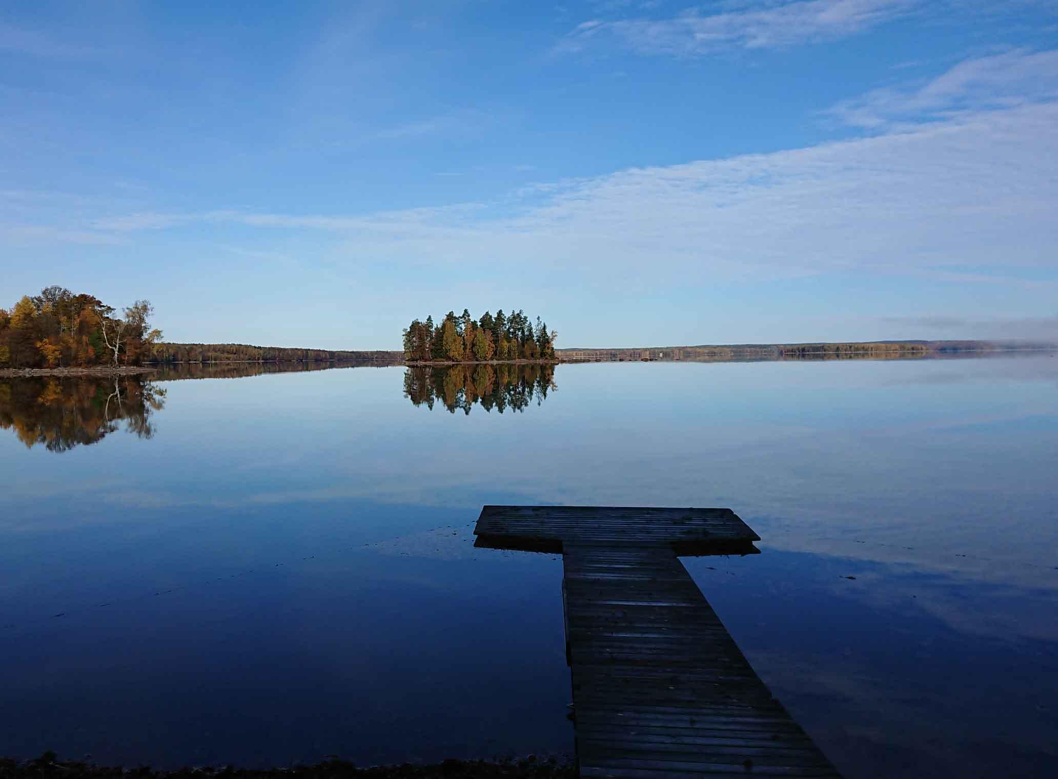 d703e3e8c4b9 SwedCottages. Billiga stugor i Småland .