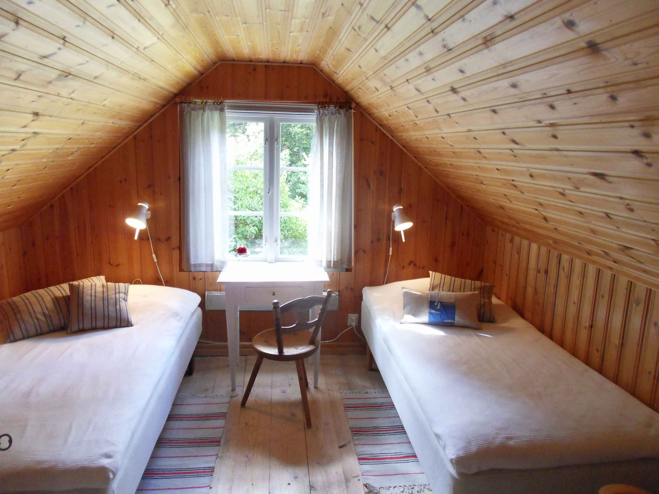 Grönadal. cottage close to lake mien in beautiful nature i urshult ...